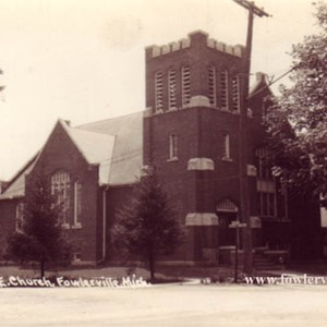 2ndMethodist